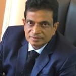 Nihal De Silva