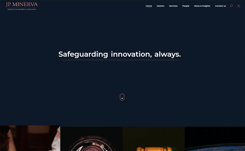 Fiiero - Online Retail Store